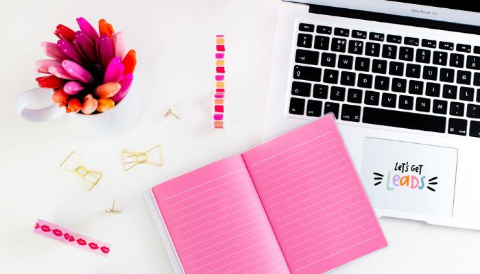 5 Fouten op je website die je klanten kosten